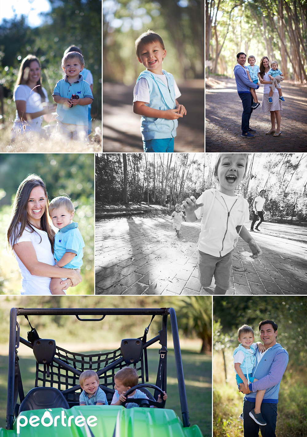 Family Photographer Stellenbosch 3