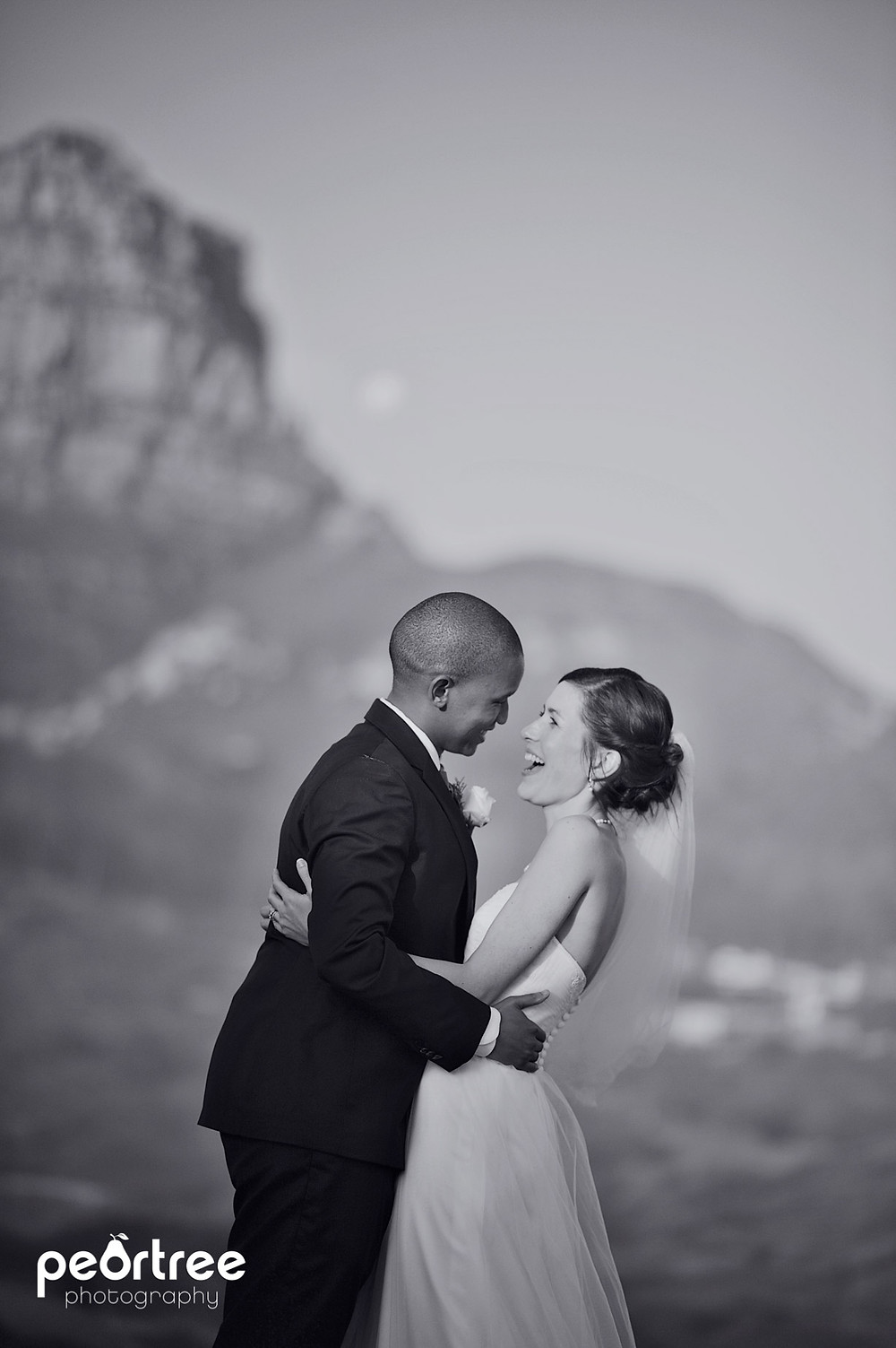 wedding-suikerbossie_60