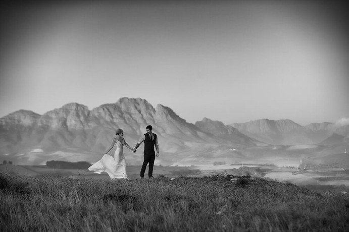 wedding photographer stellenbosch_43.jpg