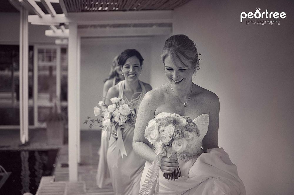wedding franschhoek holdenmanz_22
