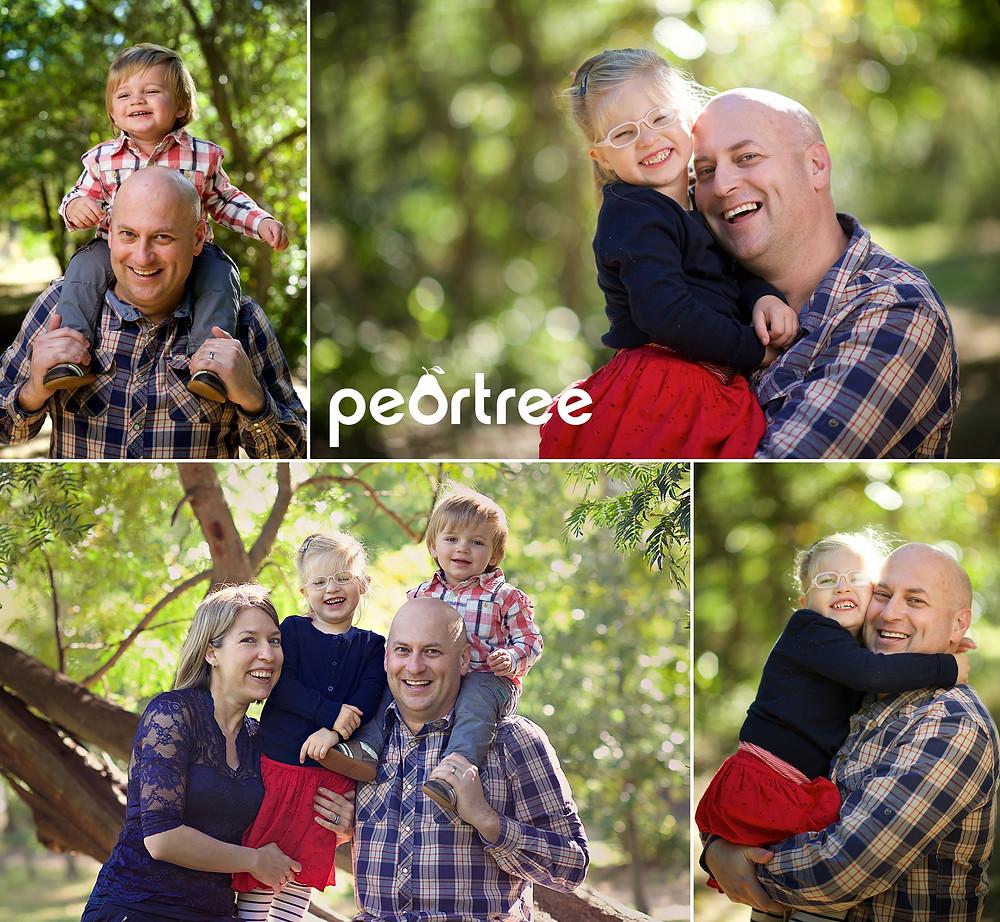 family photographer stellenbosch 4