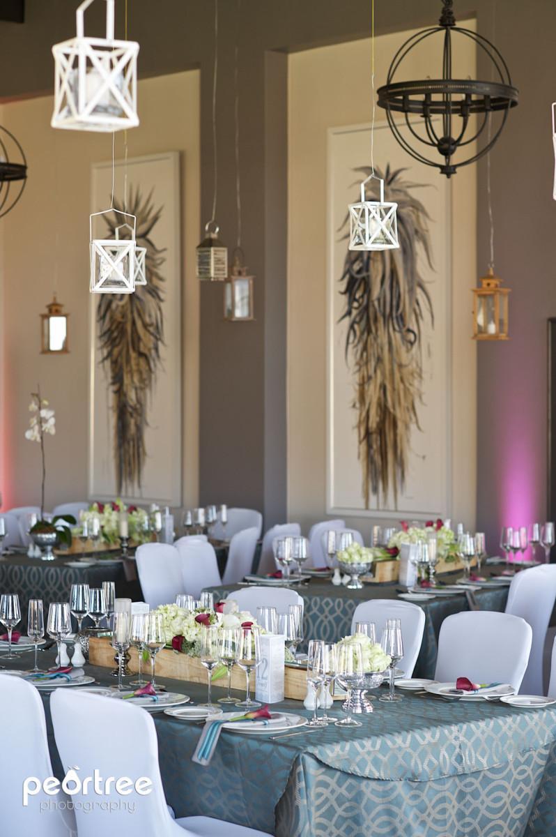 highlandgate-dullstroom-wedding_29