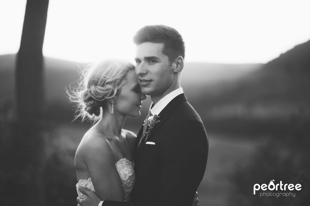 highlandgate-dullstroom-wedding_82