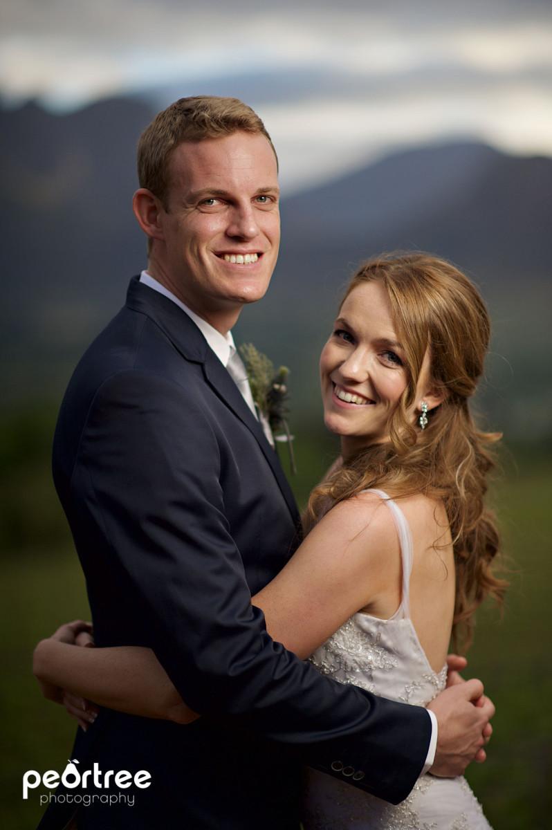 Dieu Donne Top Weddings_43