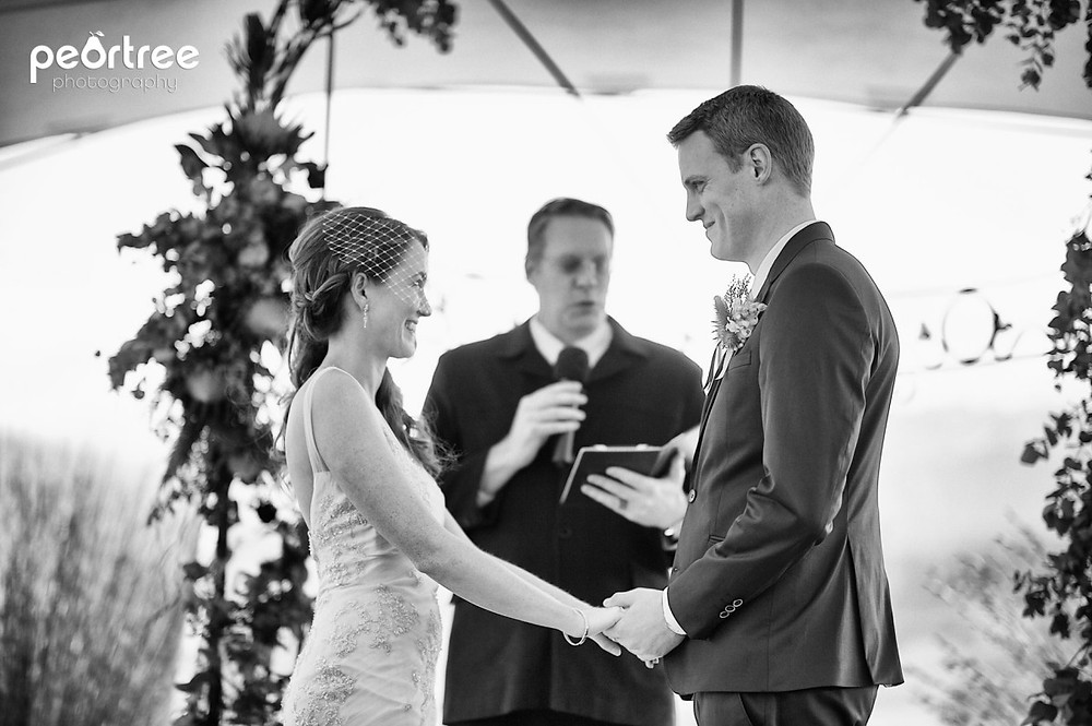 Dieu Donne Top Weddings_29