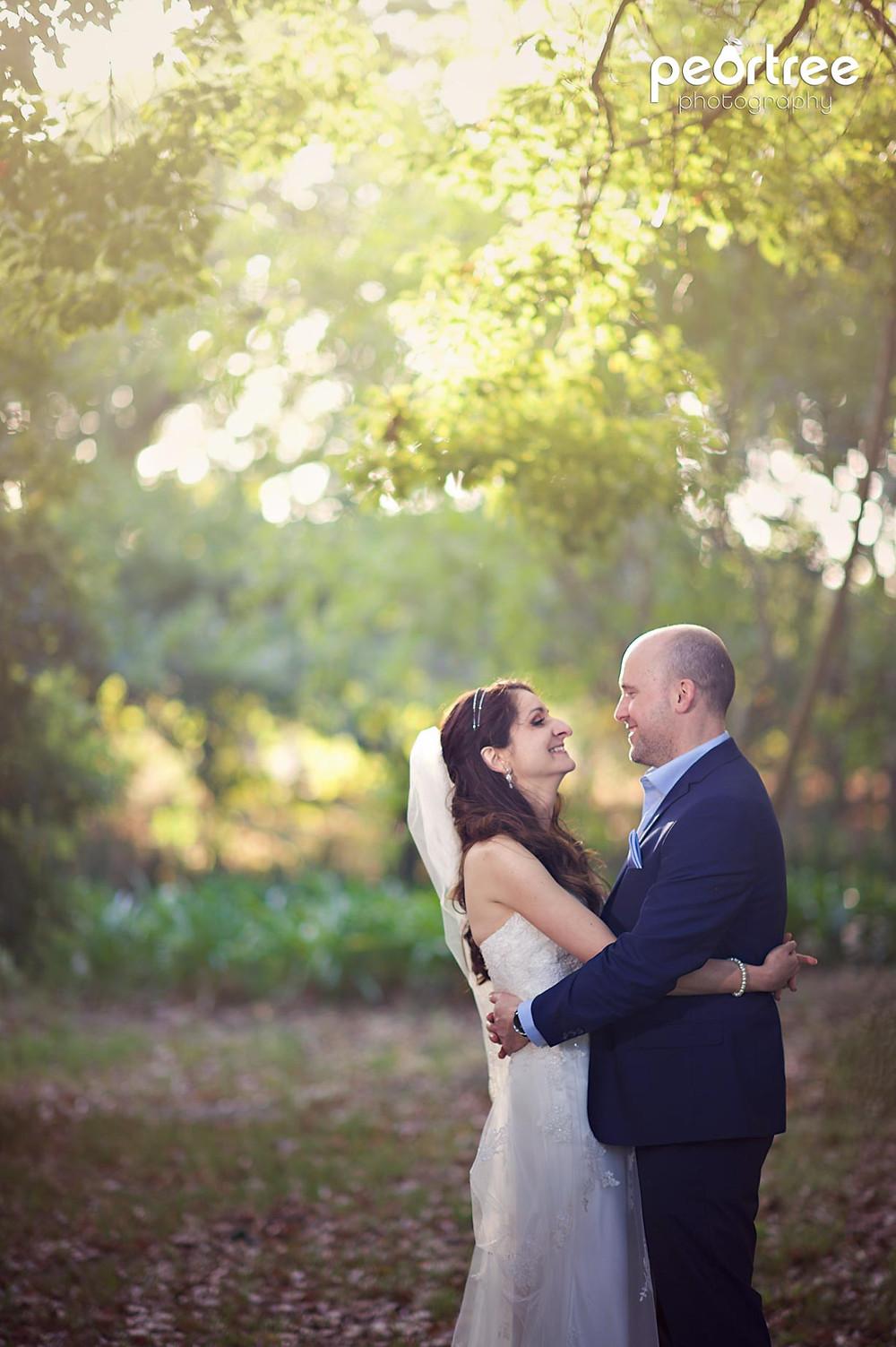 wedding nooitgedacht_55