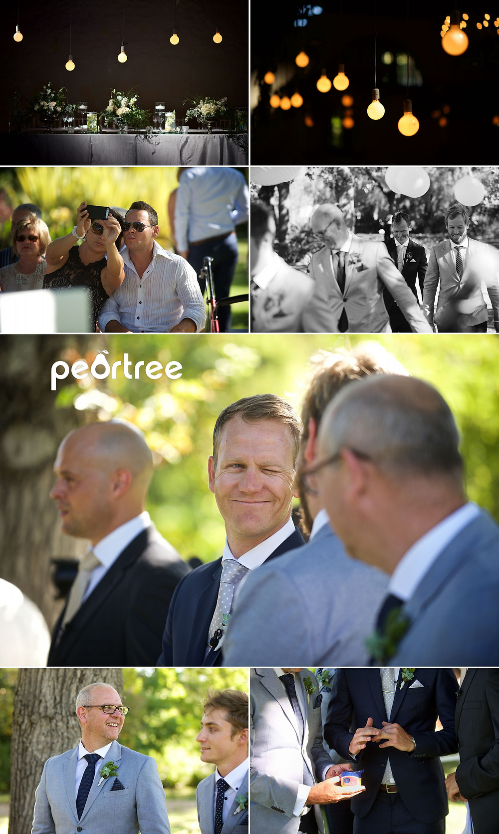 Nooitgedacht Photography Wedding 9