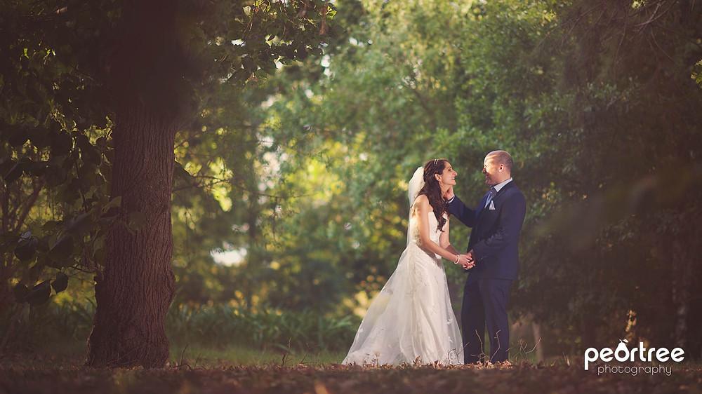 wedding nooitgedacht_57