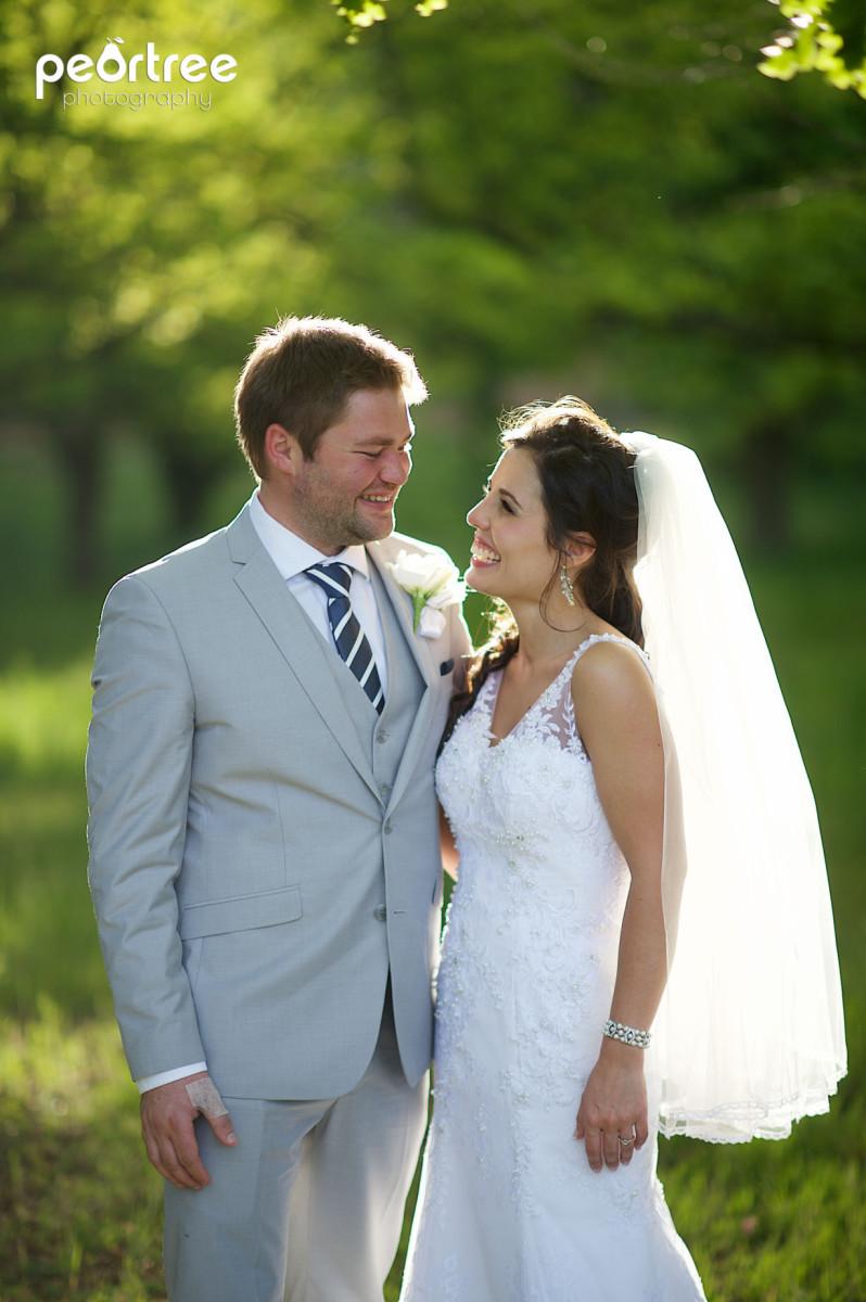 wedding-kaleo-farm_62