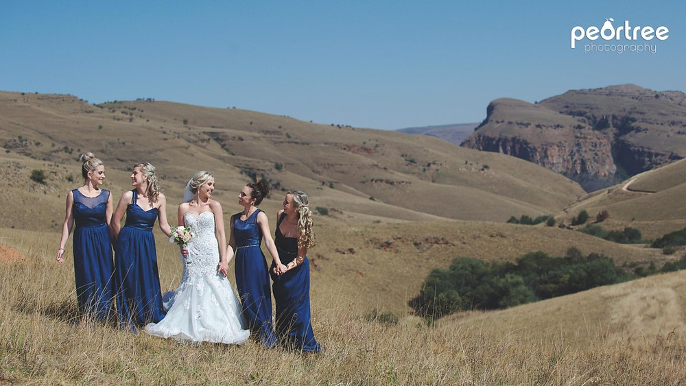 highlandgate-dullstroom-wedding_25