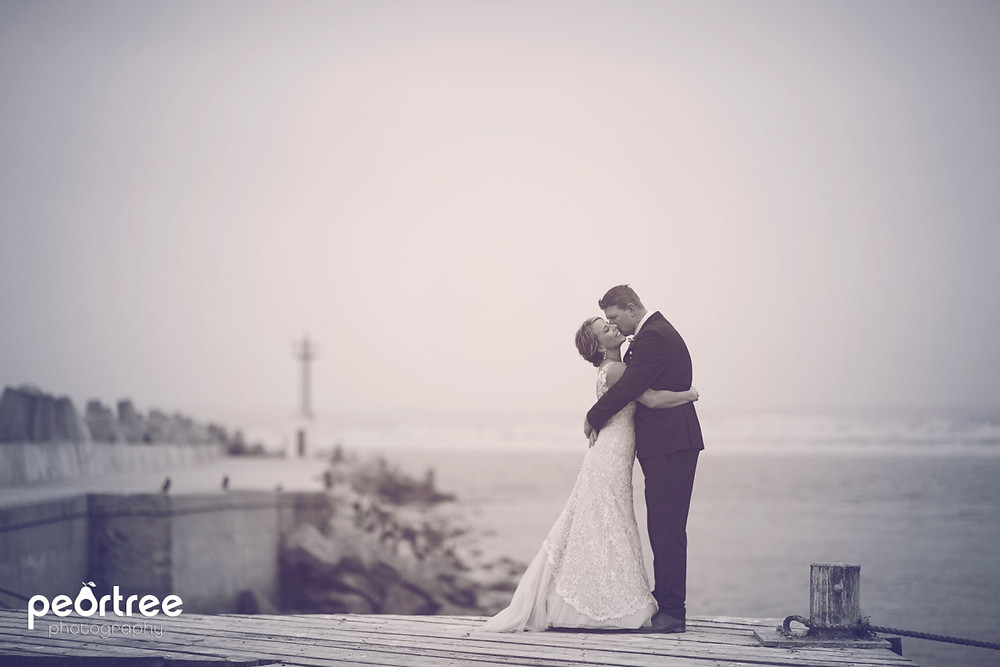 westcoast-wedding-lambertsbay_53