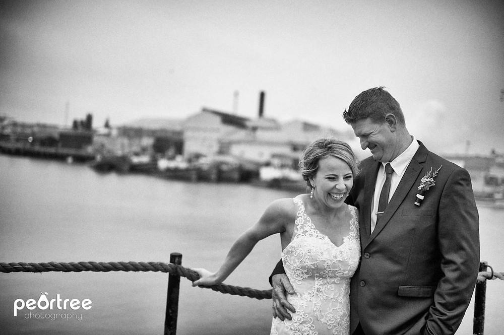 westcoast-wedding-lambertsbay_60