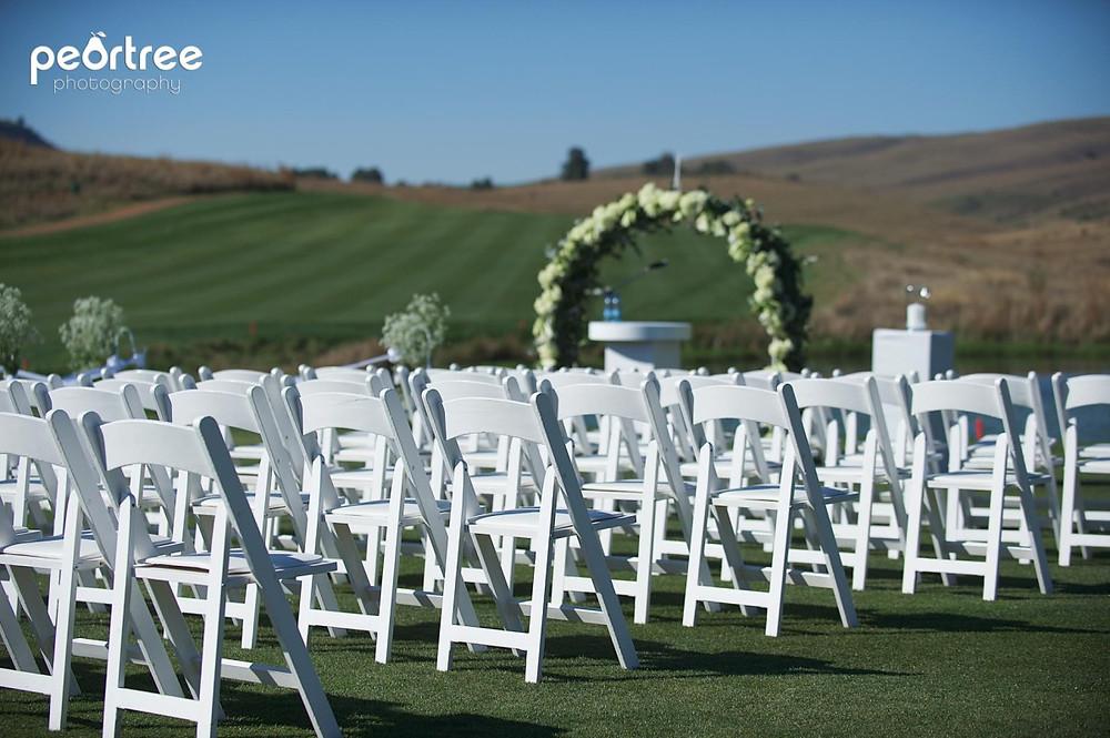 highlandgate-dullstroom-wedding_36