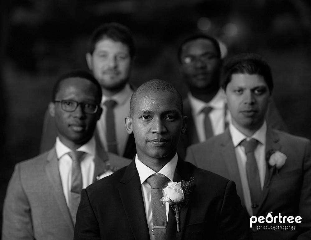 wedding-suikerbossie_41