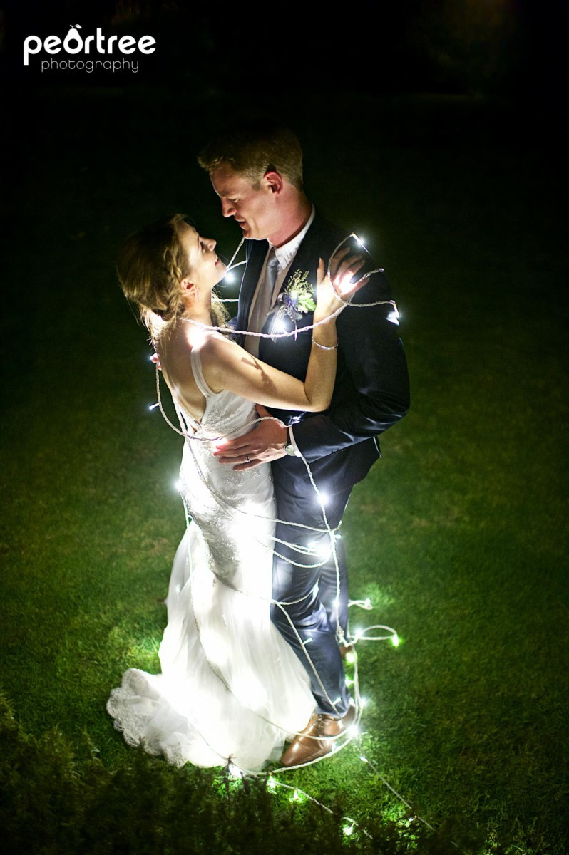 Dieu Donne Top Weddings_72