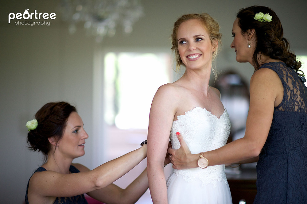 Peartree Photography | 141122 Hugo_Deirdre | http://peartree.co.za/blog/
