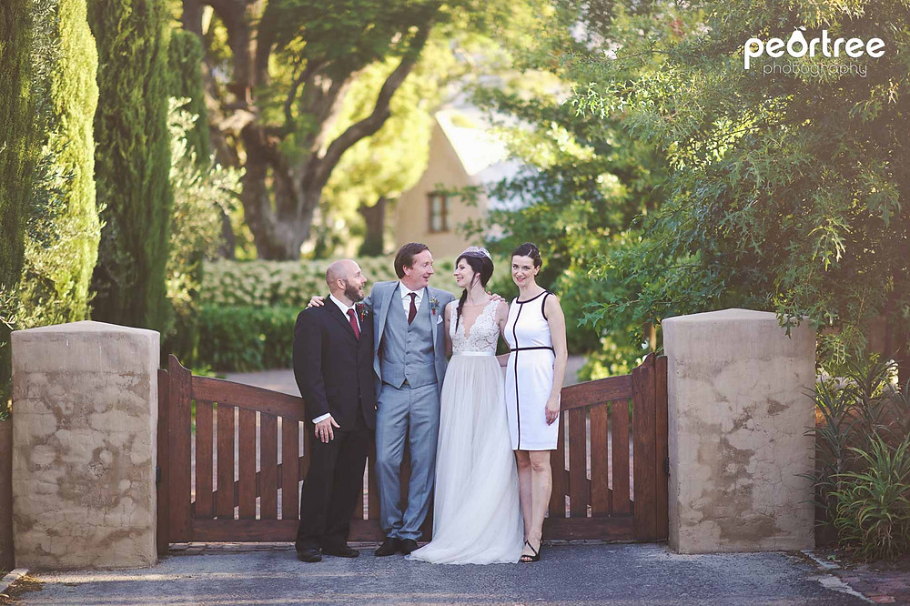 Peartree Photography | 150228 John_Meike | http://peartree.co.za/blog/