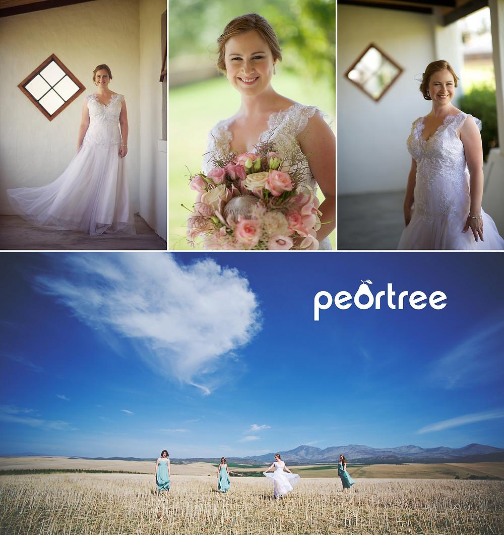 Wildekrans Wedding Botrivier 4