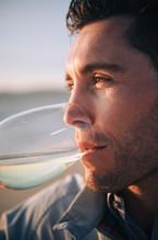 content creator winelands.jpg