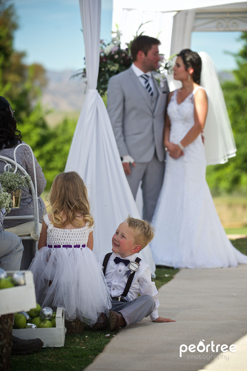 wedding-kaleo-farm_48