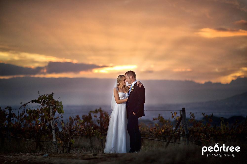 awesome-autumn-wedding_74