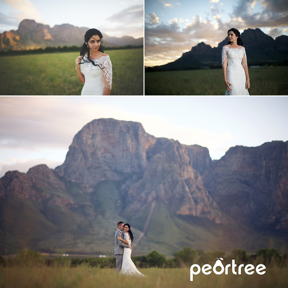 boschendal wedding 17