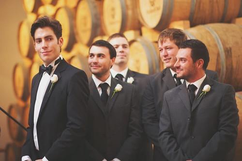 wedding photographer stellenbosch_40.jpg