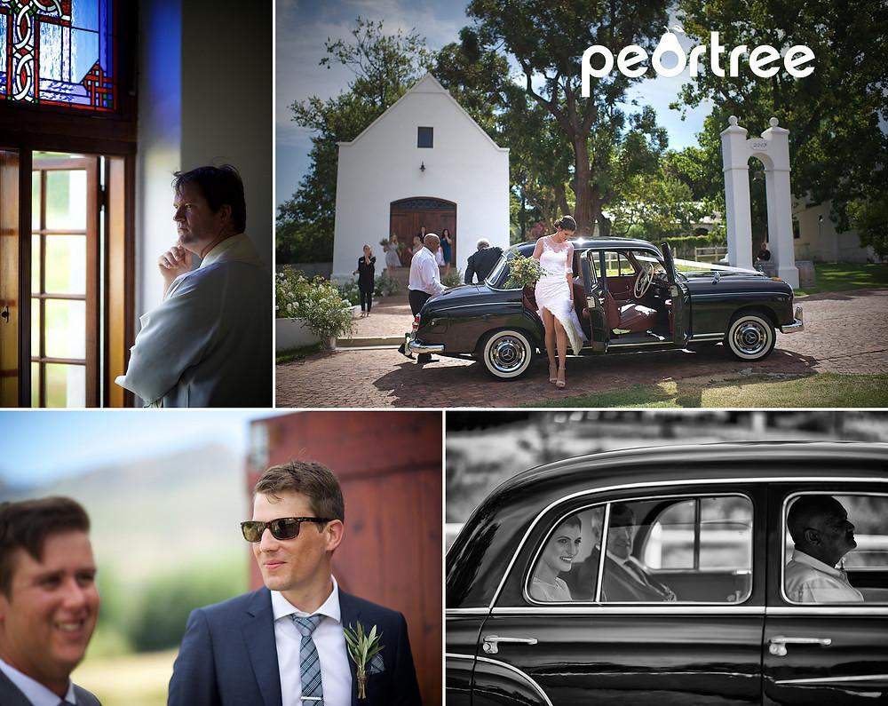 zorgvliet wedding photos 6