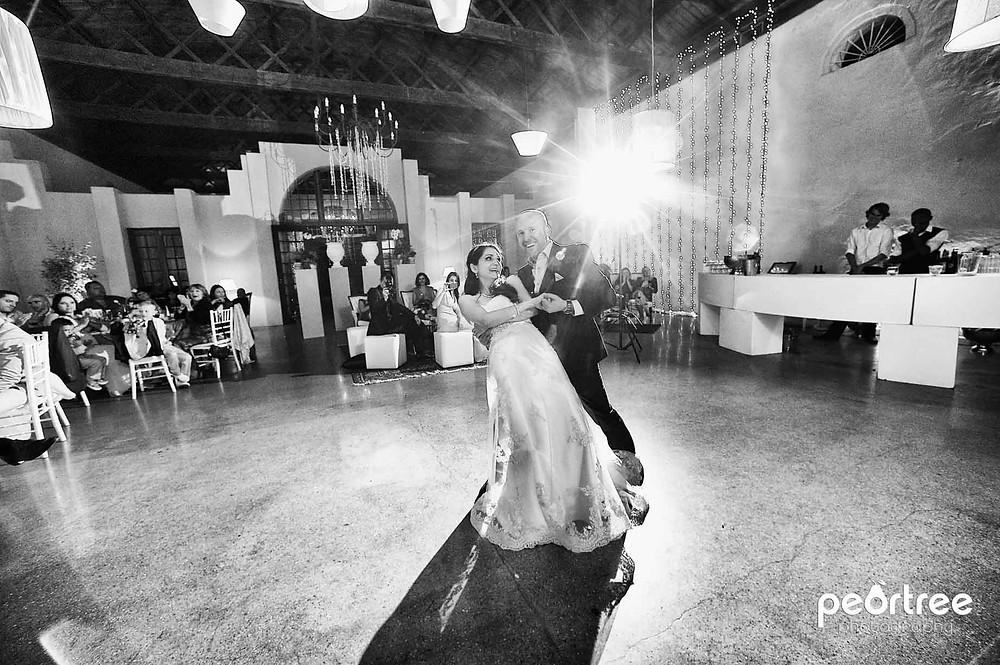 wedding nooitgedacht_83