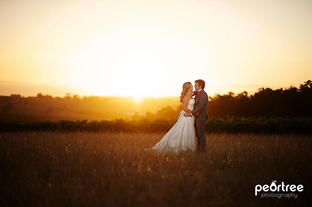 Stellenrust Wedding Stellenbosch