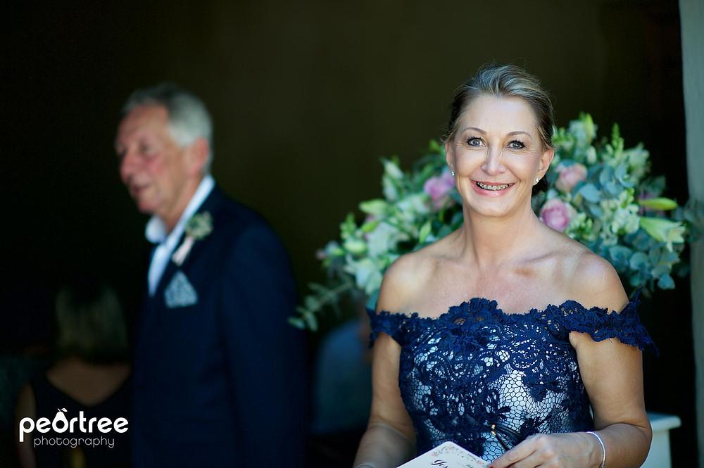 Fun Wedding Photography_38