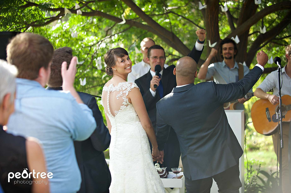 Peartree Photography | 150406 Theo_Marné | http://peartree.co.za/blog/