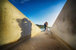 wedding photographer stellenbosch_24.jpg