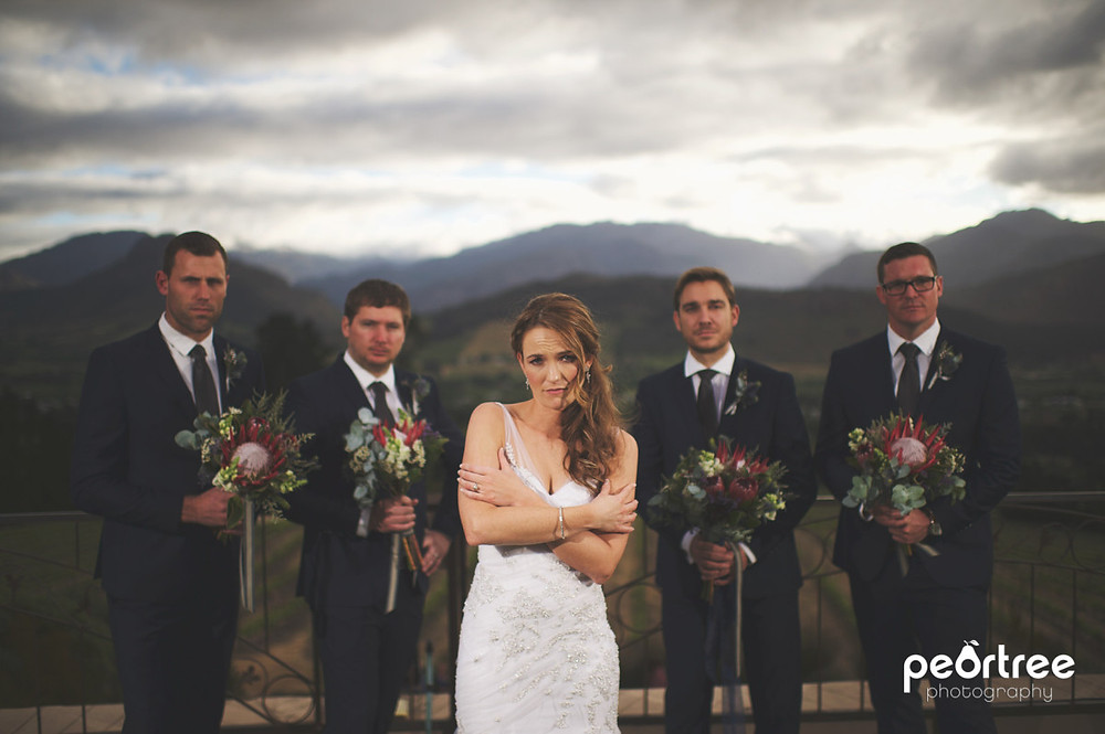Dieu Donne Top Weddings_39