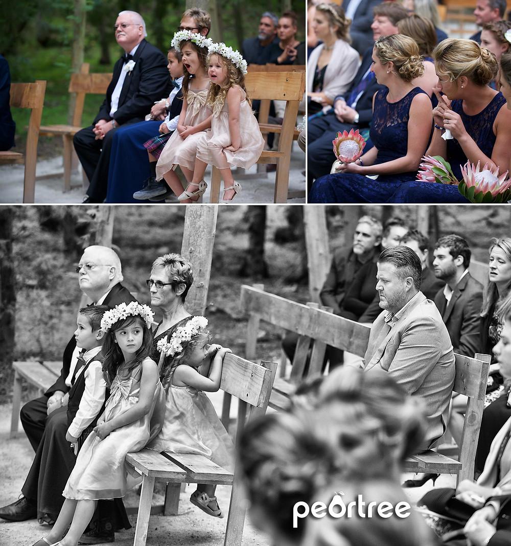 wedding-die-woud-caledon-22