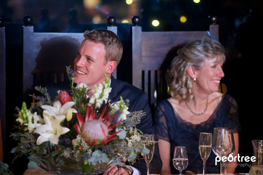 Dieu Donne Top Weddings_78