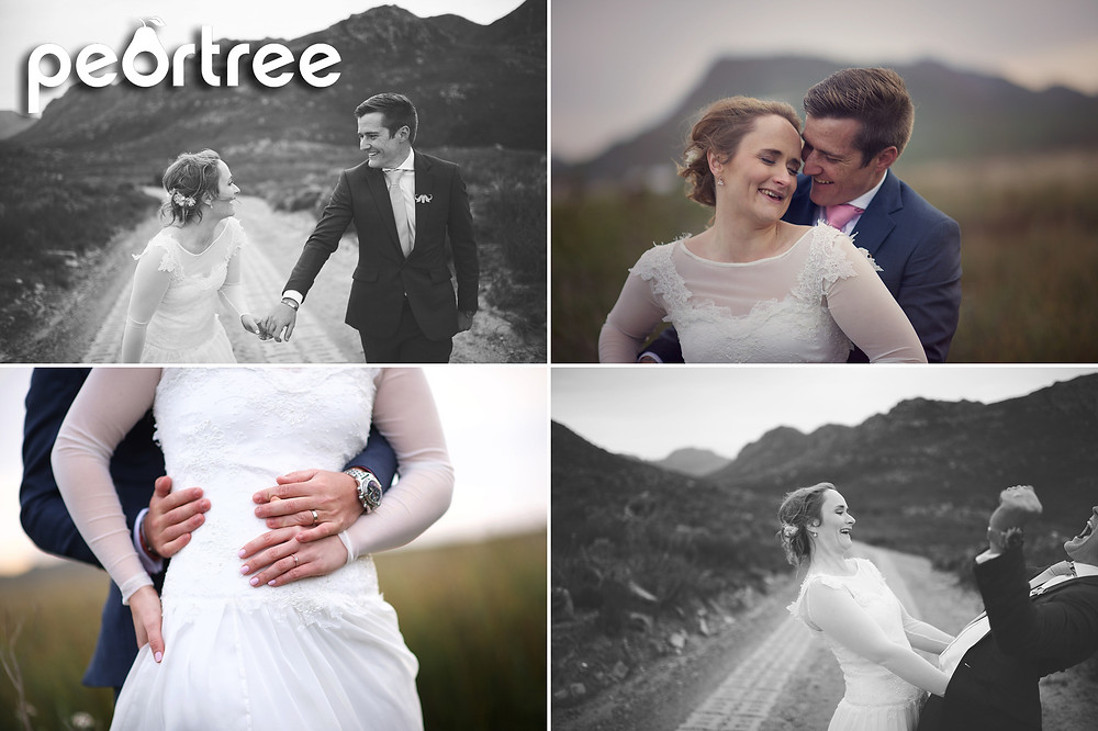 beachfront-winter-wedding 29