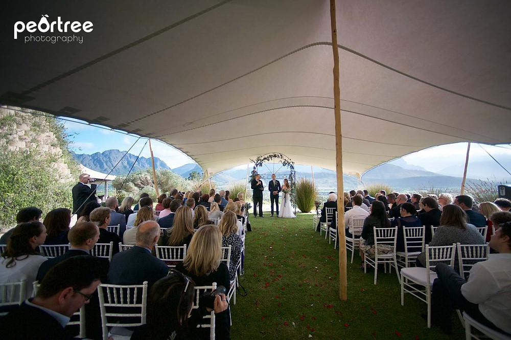 Dieu Donne Top Weddings_28