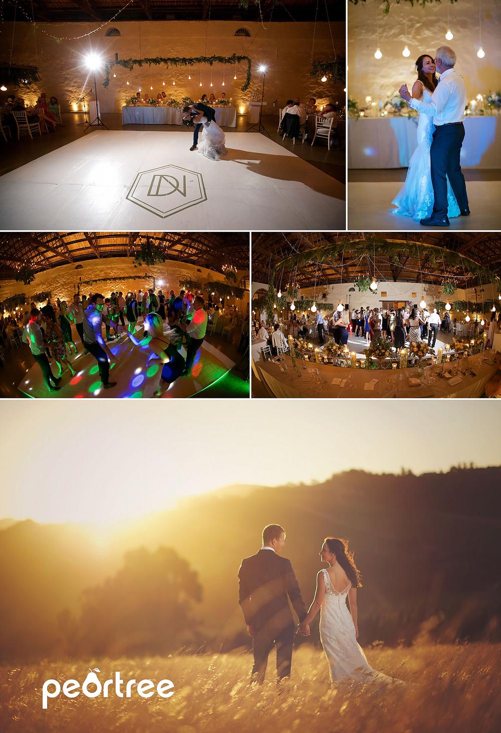 Nooitgedacht Photography Wedding 20