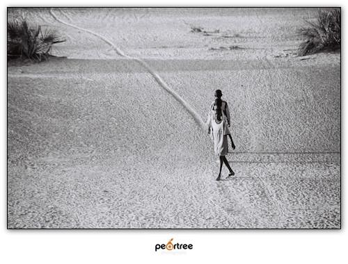 Lodwar Lake Turkana North Kenya Photography (6)