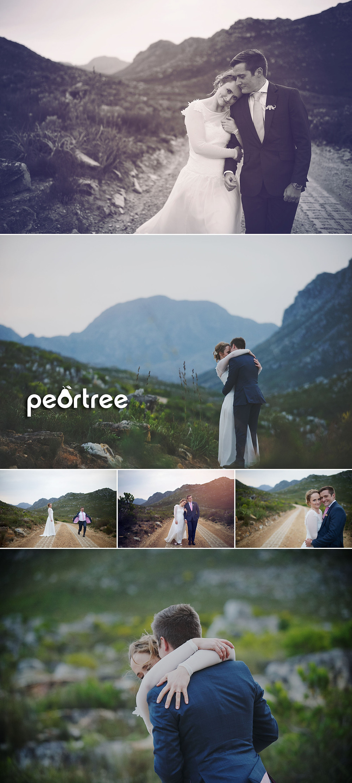 beachfront-winter-wedding 30