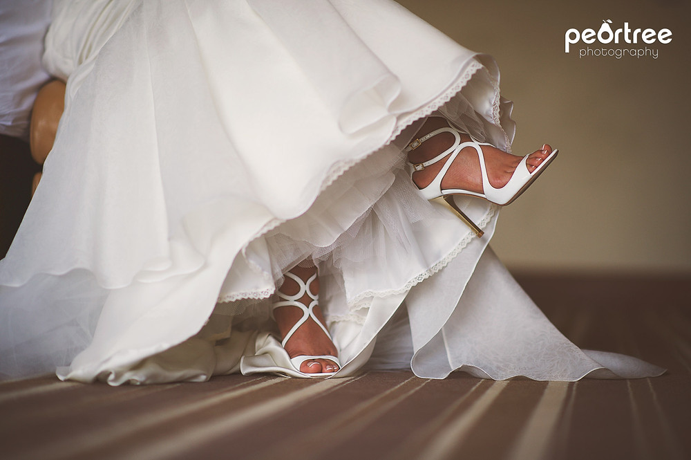 one&only-wedding-capetown_9