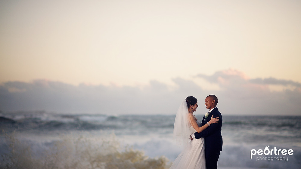 best wedding photographer south africa