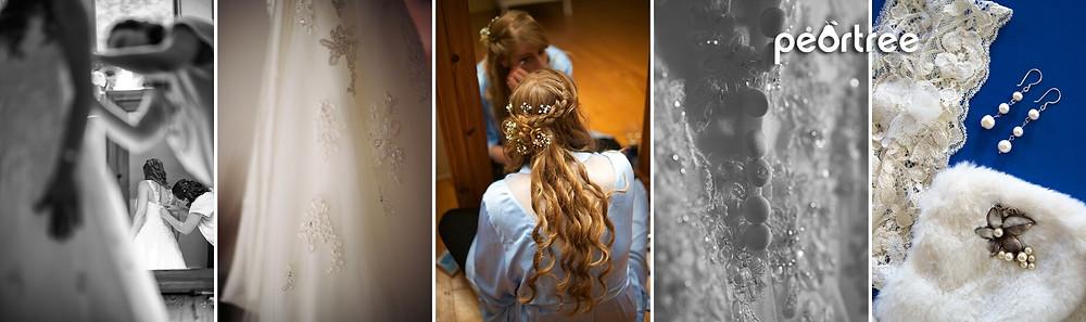 swellendam wedding photographer