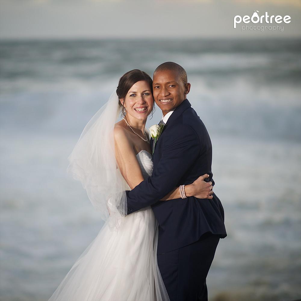 wedding-suikerbossie_64