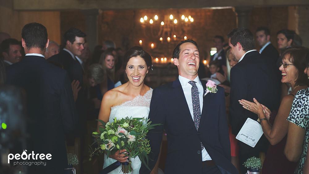 Fun Wedding Photography_46