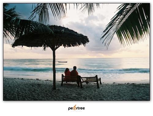 Zanzibar Stone Town Photography (10)