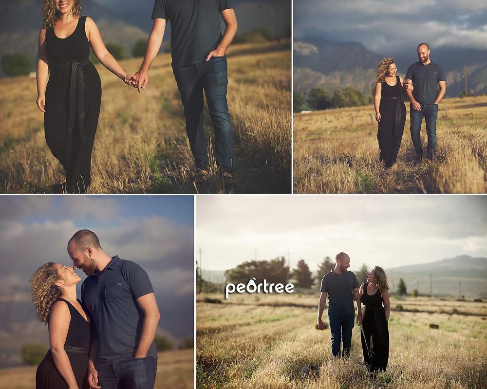 Professional Photographers Stellenbosch