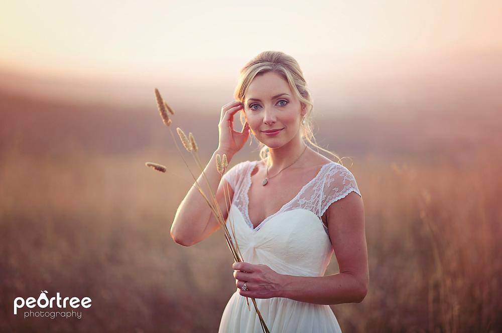 Weddings Knorhoek Stellenbosch