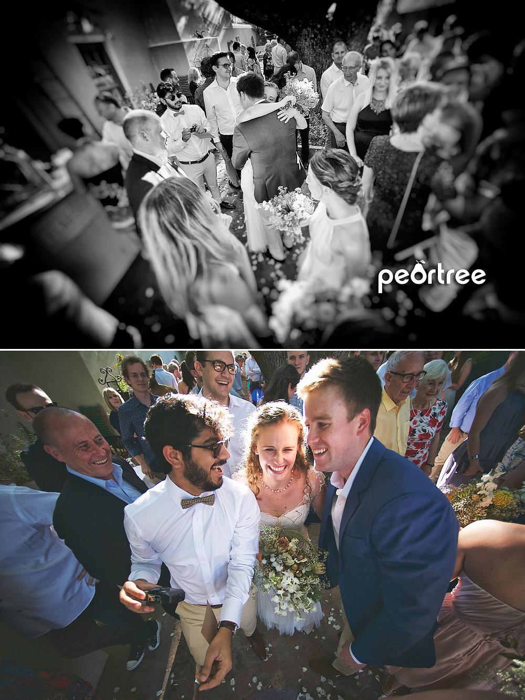 riebeeck-kasteel-wedding-15